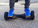Phaewo Wings X6 - Hoverboard / Balanceboard_5