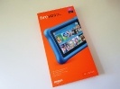 Amazon Fire HD 8 Kids Edition-Tablet_1