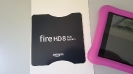 Amazon Fire HD 8 Kids Edition-Tablet_4