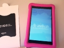Amazon Fire HD 8 Kids Edition-Tablet_8