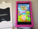 Amazon Fire HD 8 Kids Edition-Tablet_9