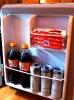 [Werbung] Klarstein Audrey Mini - 2in1 Kühlschrank_3